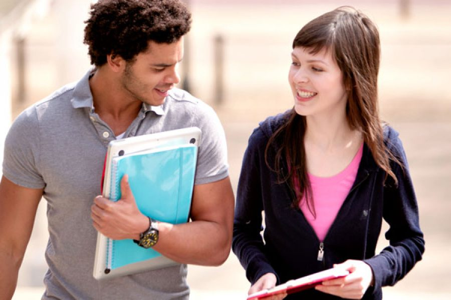 Europos Sąjungos studentai ketinantys studijuoti JK universitetuose 2017-2018 mokslo metais dar galės pasinaudoti studentų finansavimo parama