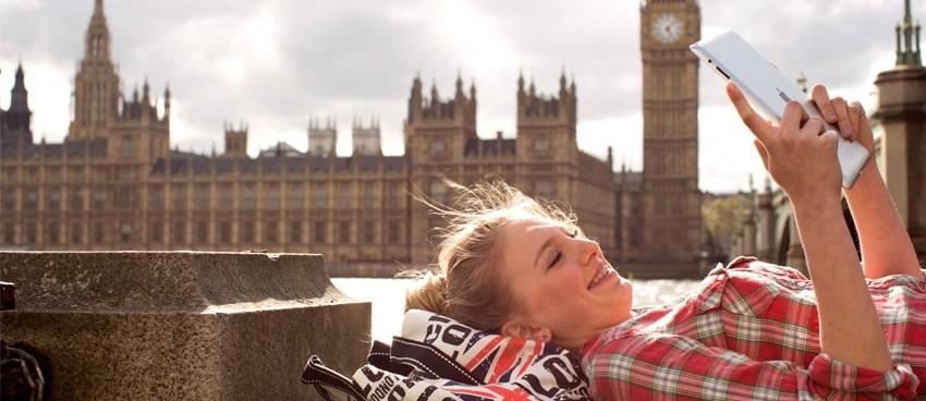 Kodėl studijuoti Anglijoje? 2017-2018