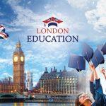 Kodėl-britų-universitetuose-merginų-daugiau-nei-vaikinų