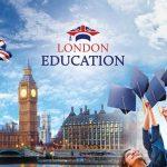 Esti interesat sa studiezi in UK in 2018 sau 2019?
