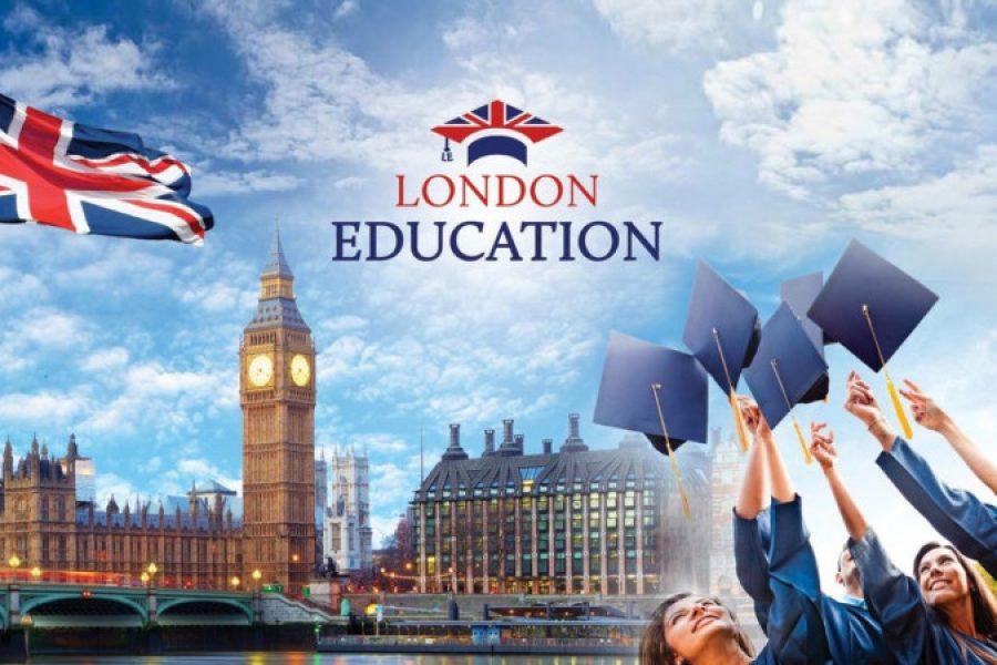 (Română) Esti interesat sa studiezi in UK in 2018 sau 2019?