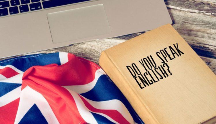 (Lietuvių) Jungtinės Karalystės Balais Grindžiama Imigracijos Sistema: Įžanga Europos Sąjungos (ES) Piliečiams