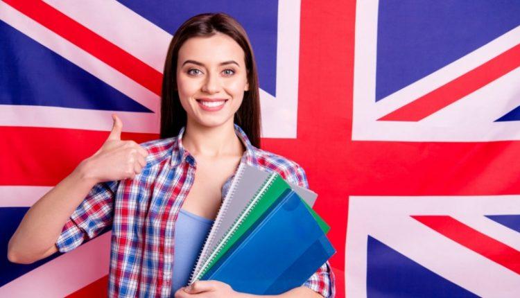 (Lietuvių) Studijos Anglijoje: Stojimai Į JK Universitetus Ir Koledžus