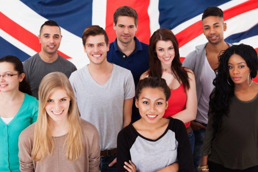(Lietuvių) Pradėkite studijuoti Anglijoje nuo rugsėjo mėnesio!